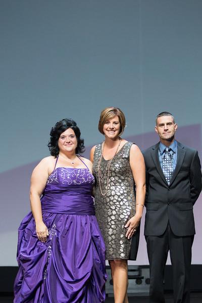 Award-Ceremony-Photos-1346.jpg