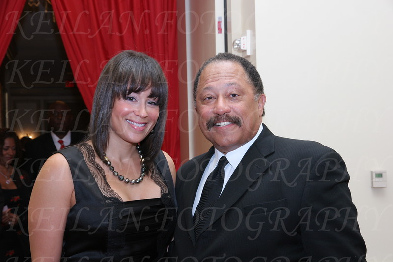 Judge Joe Brown Wife http://imagesbykeilan.smugmug.com/Photography/9th-US-Dream-Academy-Gala/12656010_ZftpLs/909963011_DnmZxcQ