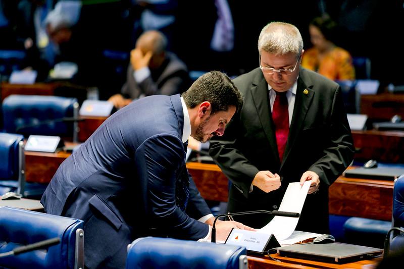070519 - Plenário - Senador Marcos do Val_2.jpg