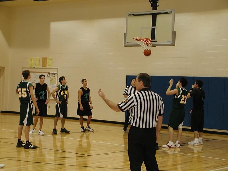2004-02-07-GOYA-Holy-Cross-Tournament_026.jpg