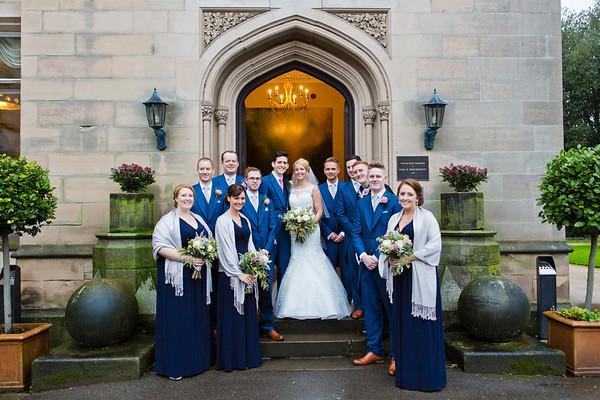 website 2 wedding photography