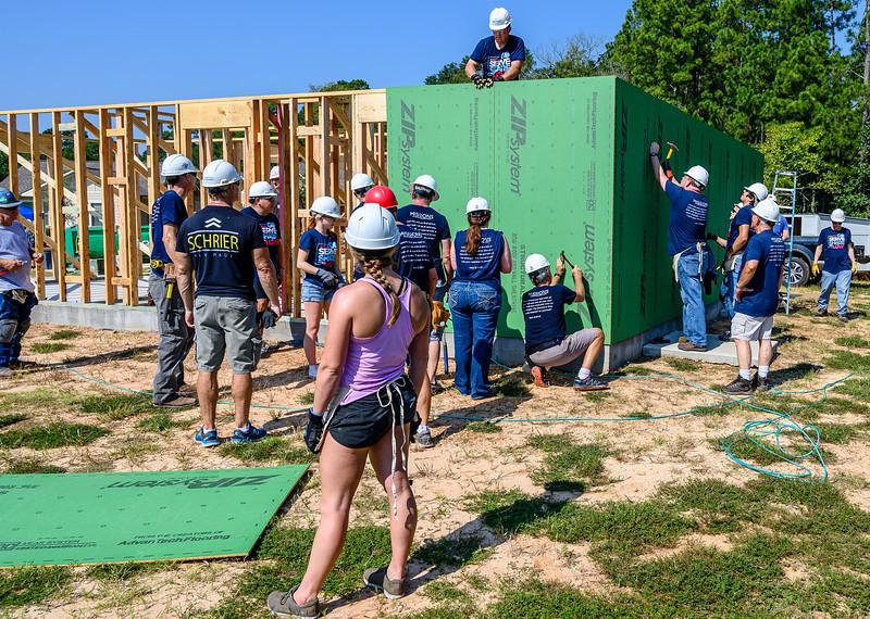 Don Rueter - Habitat Wall Raising-39.jpg