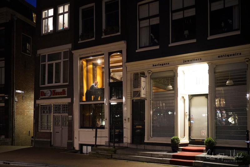 20151011-DSC07962dubrovnik_amsterdam.jpg