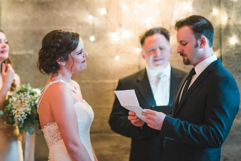 Wedding-1339.jpg