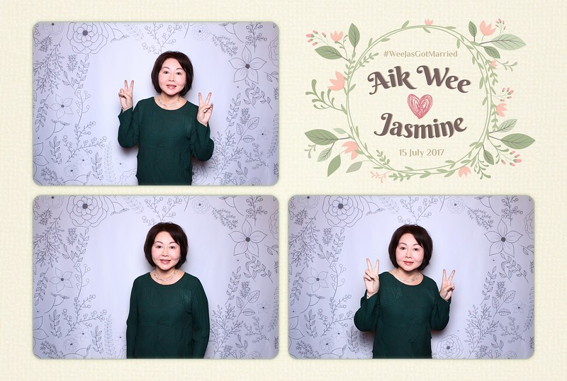 VividwithLove-AikWee-Jasmine-051.jpg