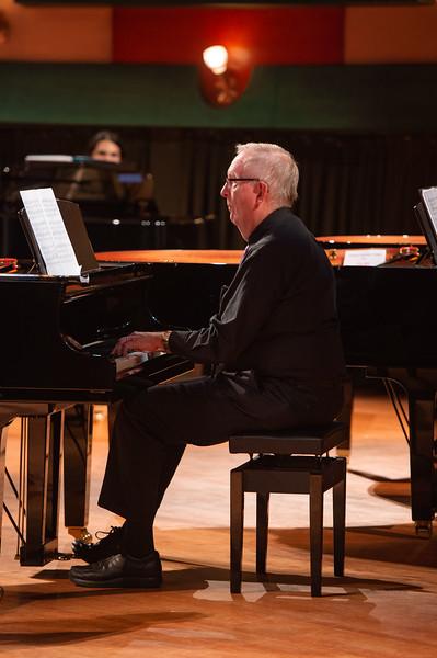 2019_0331-PianoMonsterConcertExtravaganza-MK-8977.jpg