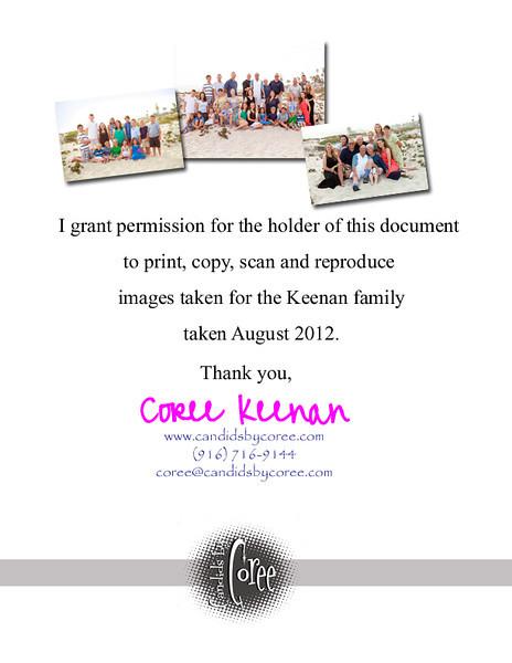 CBC Grant Permission Keenan family.jpg
