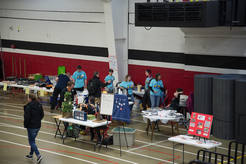 WI-FLL-Champs-4848.jpg