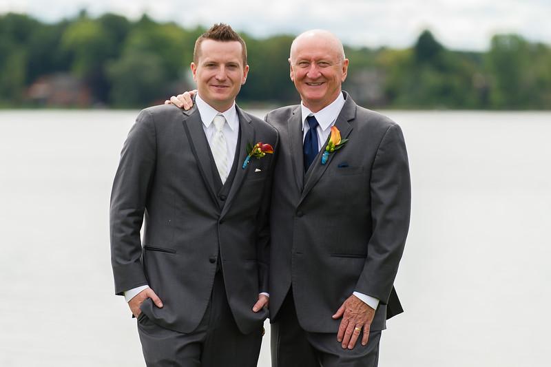 bap_schwarb-wedding_20140906140844_D3S1279
