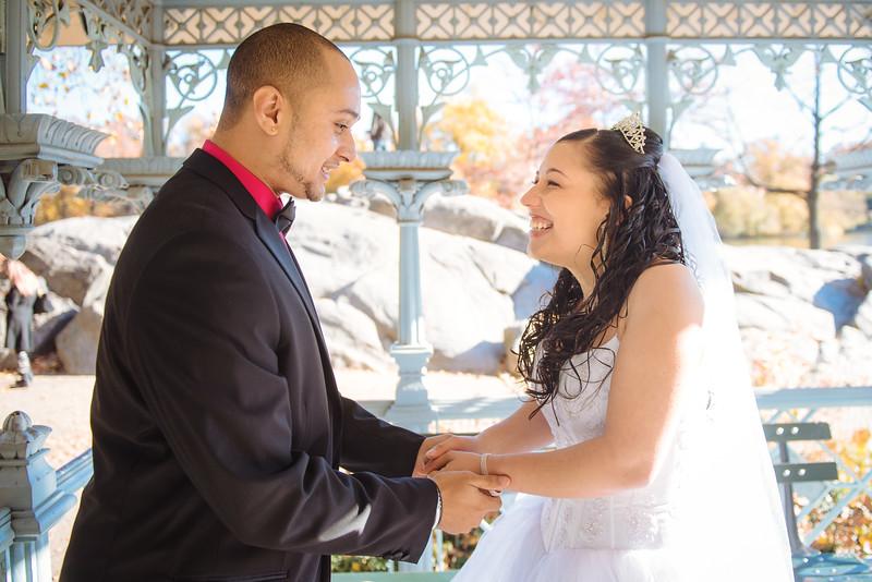 Naomi & Joshua - Central Park Wedding-8.jpg