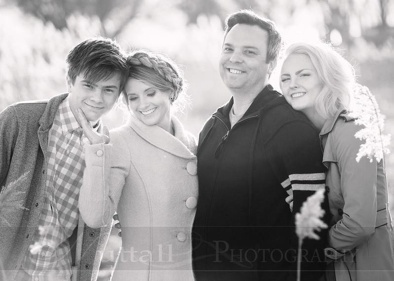 Hubler Family 23bw.jpg