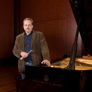 Piano Technology