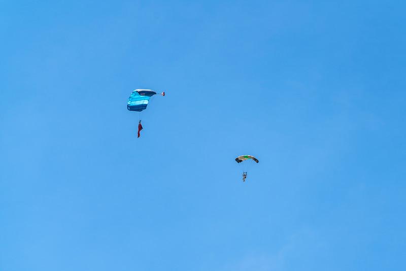 Skydiving May '19 - Day 2-2-27.jpg