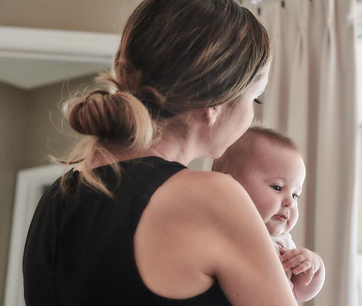 Mothers DayD85_8151.jpg