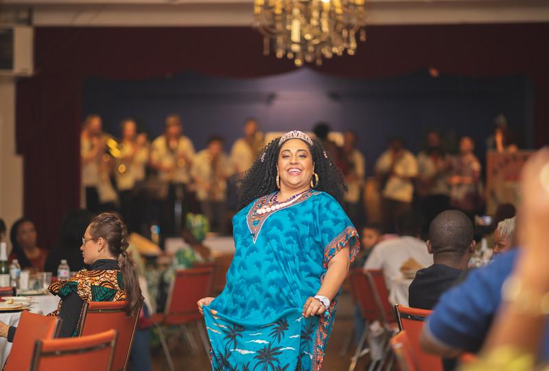 Nigerian 59th Independence Day; Chinese Village; Victoria BC Wedding Photographer-97.jpg