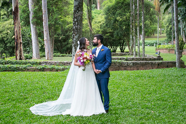 FL0877 Paula e Marcos