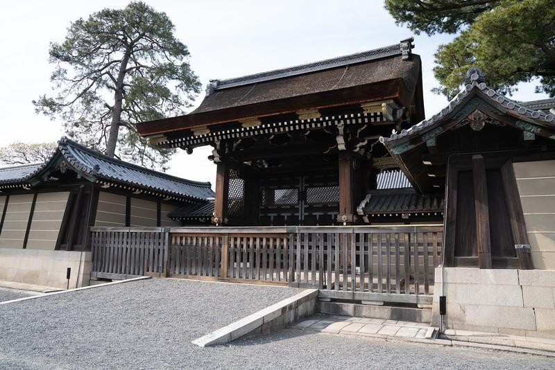 20190411-JapanTour-4805.jpg
