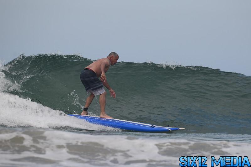 Venice Surf-95.jpg