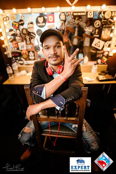 Nepal Idol 2019 in Sydney - Web (205 of 256)_final.jpg