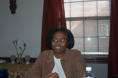 20031209-LaWanda'sParty
