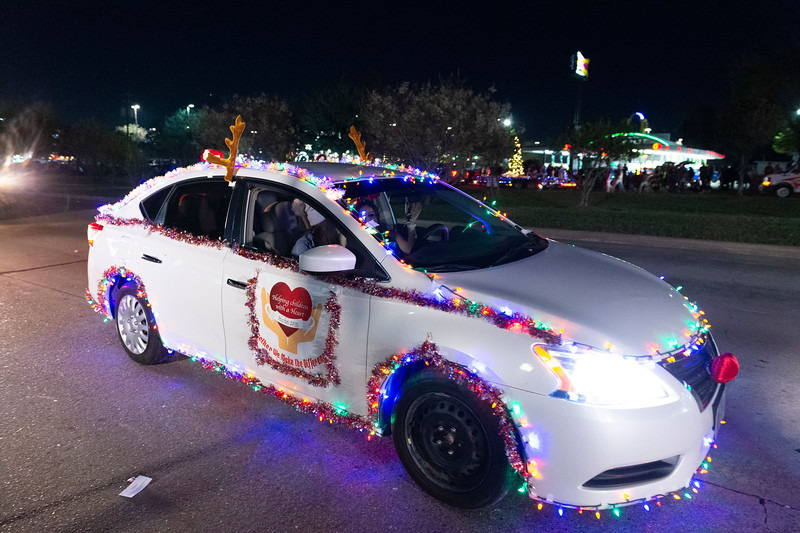 Holiday Lighted Parade_2019_477.jpg