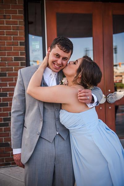 5-25-17 Kaitlyn & Danny Wedding Pt 1 1070.jpg