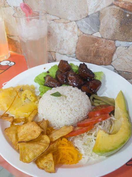 havana restaurant juliana barrio chino-14.jpg