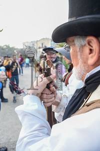 The Alamo 181 Years