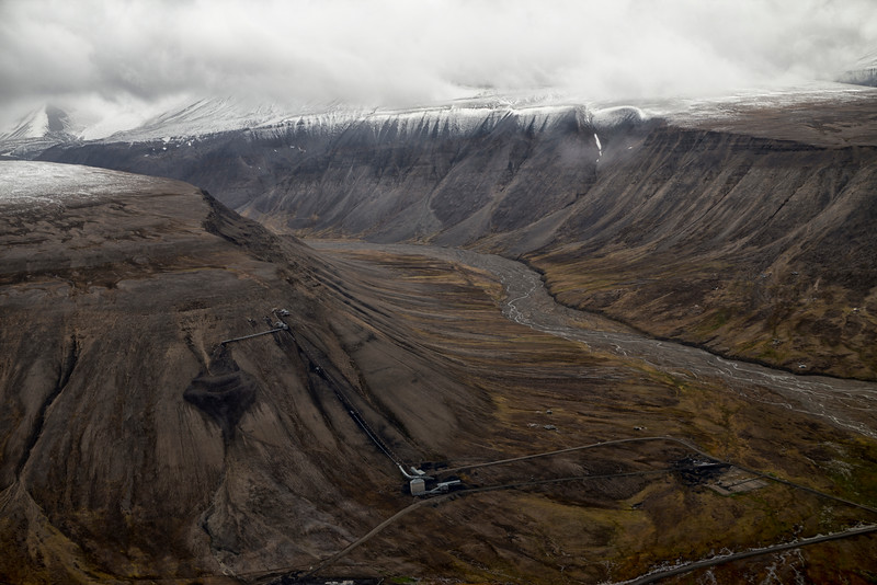 8-28-16168844 Longyearbyen.jpg