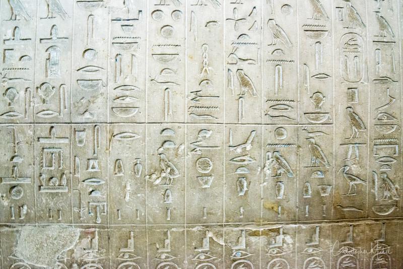 saqqara_unas_tomb_serapeum_dahshur_red_bent_pyramid_20130220_4820.jpg