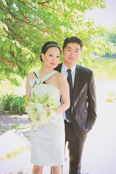 Yeane & Darwin - Central Park Wedding-51.jpg