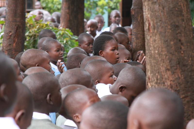 Kenya 2019 #1 028.JPG