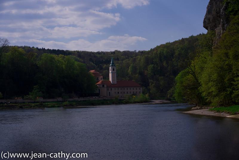 Danube_River_2011 (40 of 160)