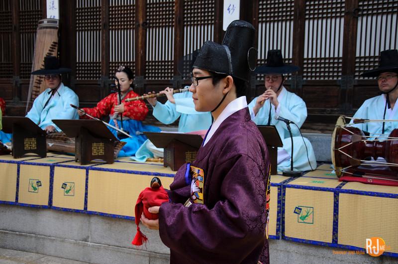 Korea-Inny Wedding-8770.jpg