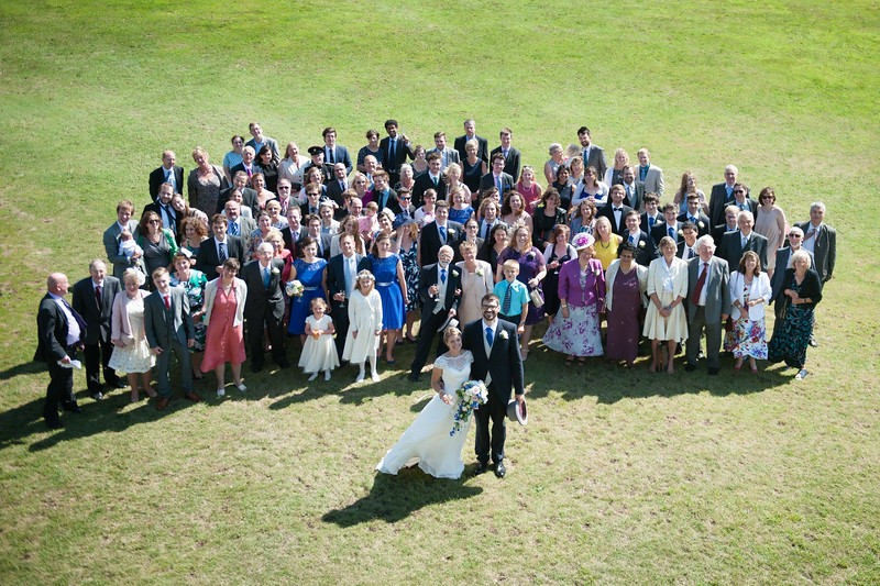 767-beth_ric_portishead_wedding.jpg