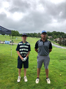Pittsburgh Mid-Summer Junior Open