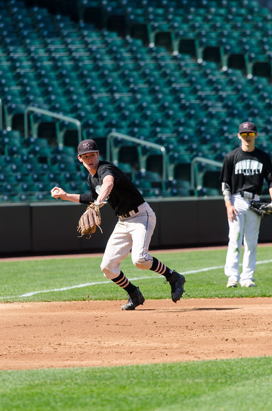KentlakeBaseball_StateChampionships_2109.jpg