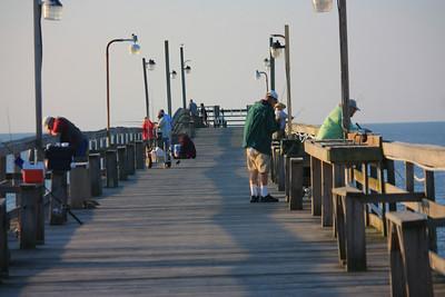 Sunset Beach Sept 3 2010