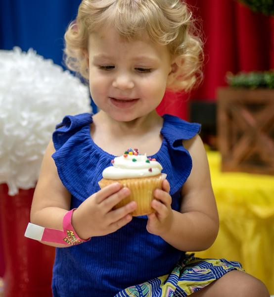 Ruby noshing cupcake IV.jpg