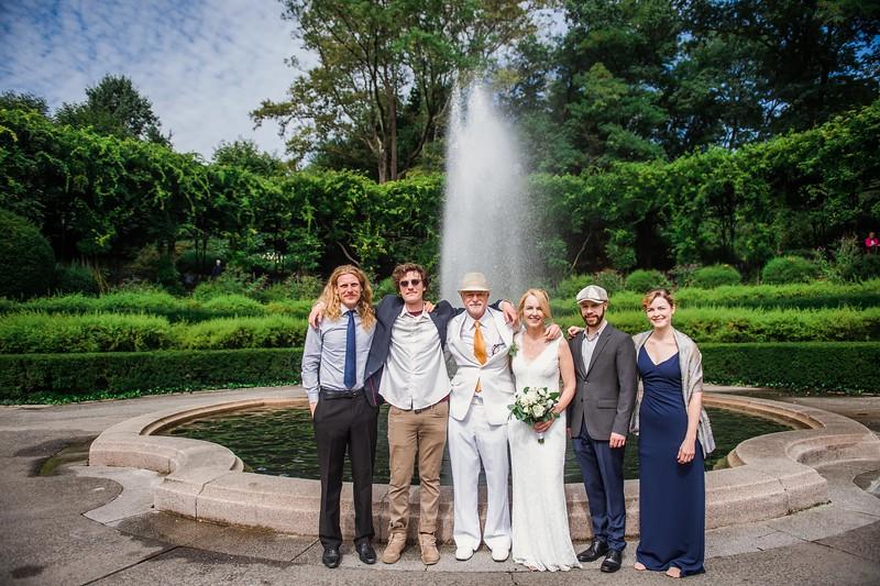 Stacey & Bob - Central Park Wedding (170).jpg