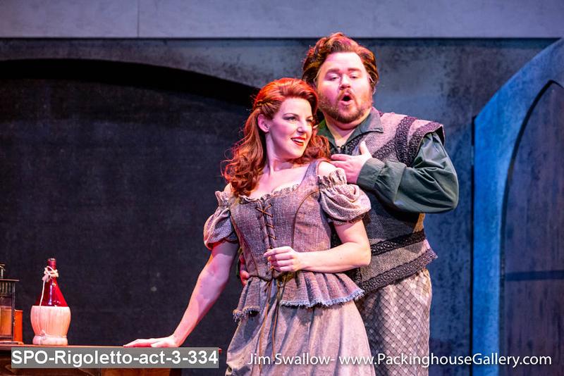 SPO-Rigoletto-act-3-334.jpg
