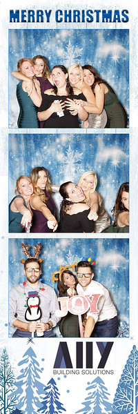 2018 ALLY CHRISTMAS PARTY BOOTH STRIPS_83.jpg