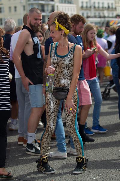 Brighton Pride 2015-103.jpg