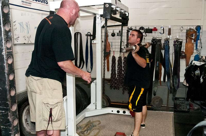 TPS Mega Training Day 2010_ERF9166.jpg