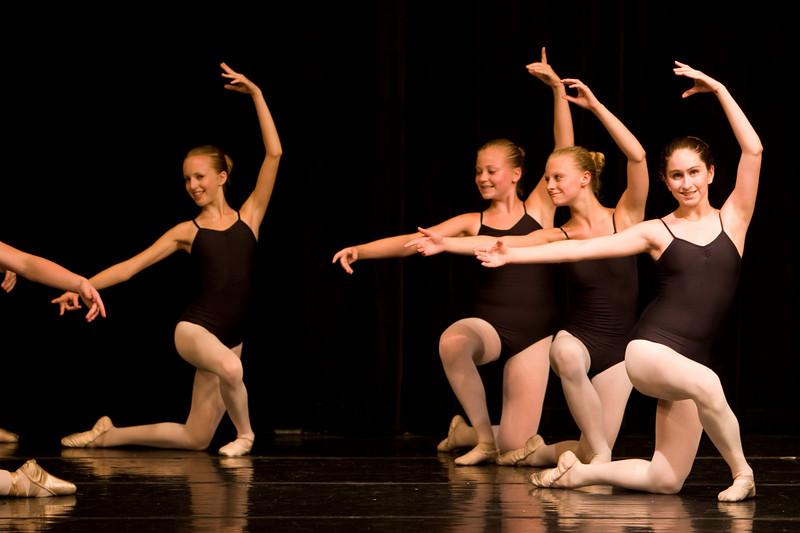 DDS 2008 Recital-149