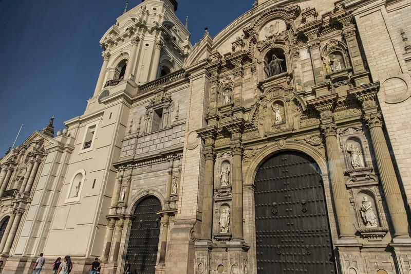 Peru Photos-134.jpg