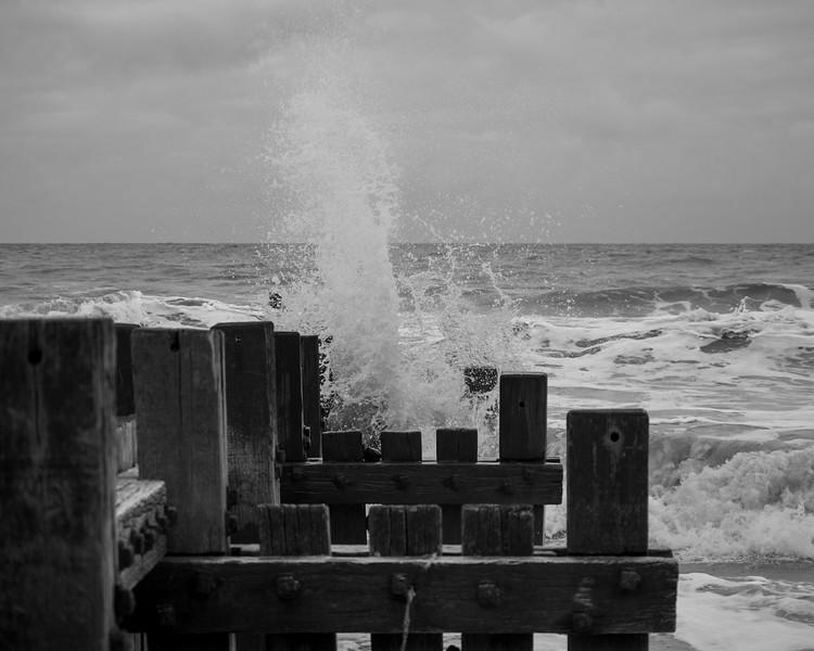incoming-tide_14471819651_o.jpg