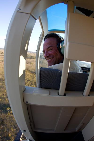 Botswana-20110719-9673.jpg