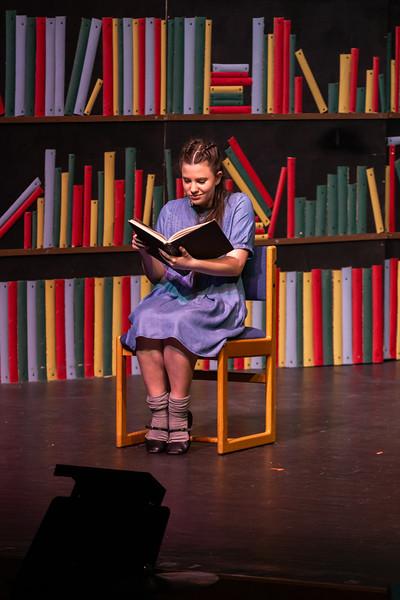 Matilda - Chap Theater 2020-436.jpg