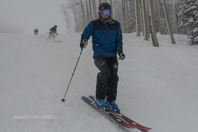 012320 Ski Camp Day2-1281.JPG